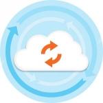 Cloud-Circle-Small-300x300