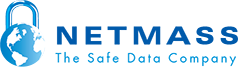 www.netmass.com Logo